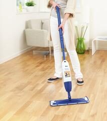 Floor Sanding & Finishing services by ( from) professionalists in West Kensington Floor Sanding